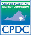Crater Planning District Commission