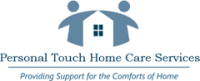 Personal Touch Home Care Services