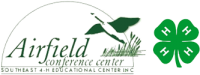 Airfield Conference / Southeast 4-H Educational Center
