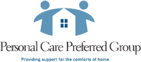 Personal Care Preferred Group, LLC