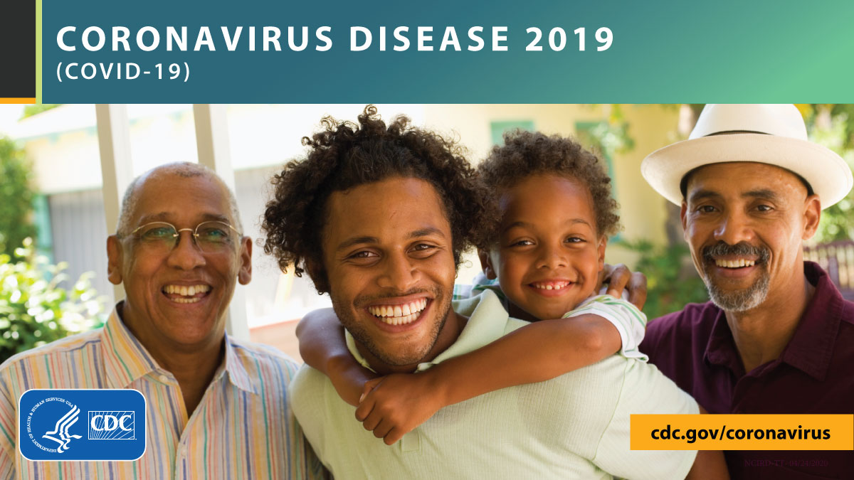 Coronavirus Disease 2019 (COVID-19) Frequently Asked Questions