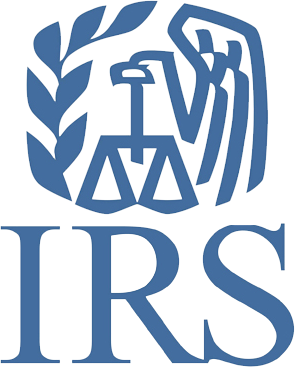 International Revenue Service