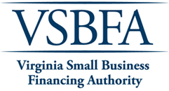 Virginia Small Business Financing Authority