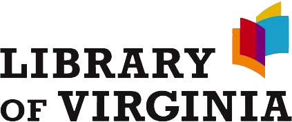 Library of Virginia