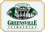 Greensville Service Authority