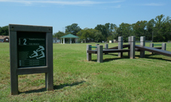Stony Creek Park