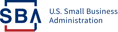 News Release: SBA Offers Disaster Assistance to Virginia Small Businesses Economically Impacted by the Coronavirus (COVID-19)